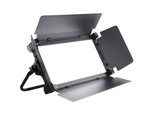 Bicolor LED Video Panel Light