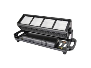 High Power 200W 7 Colorful LED Cyclorama Light