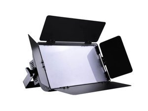 LED Soft Video Sky Panel Light
