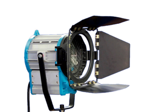 1000W Kit Fresnel Spot Light