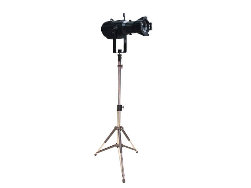 Studio Light Tripods