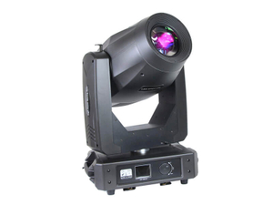 330 LED Spot CMY Moving Head Light