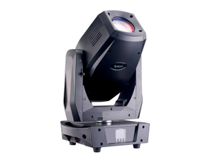 300W CMY LED Moving Head Spot Beam Wash Light