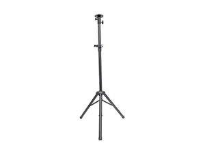 Extend 1.9m Studio Light Tripods
