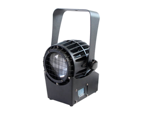 150W 3200K Warm LED Atomic Audience Blinder Light