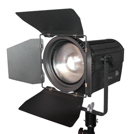 led fresnel spotlight.jpg