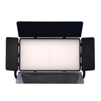 Bi-Color LED Soft Video Skypanel Light