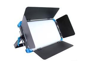 200W Dual Color Temperature Panel Light